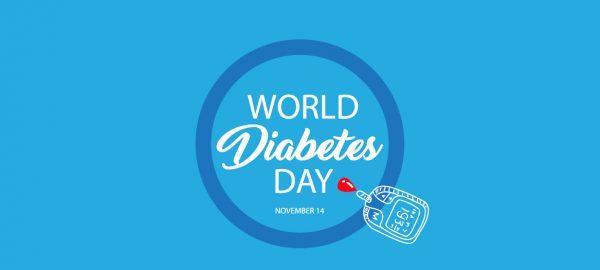 world diabetes day November 14 | world diabetes day November 14 | National diabetes month