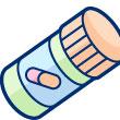 pill bottle | is the flu shot necessary
