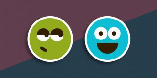 jealous and happy emojis | how to not feel jealous