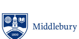 Middlebury-College-Resources