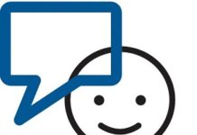 mental health affects us all. join the conversation. letstalk.bell.ca