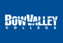 Bow Valley College Resources
