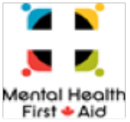 Mental-Health-First-Aid