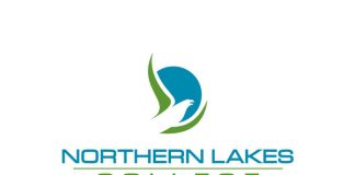 Northern-Lakes-College-Resources
