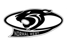 Normal-Community-West-High-School-Resources