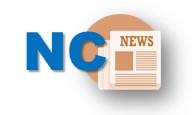 NC News logo