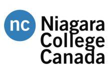 Niagara-College-Resources