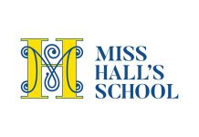 Miss-Halls-School-Resources