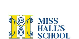 Miss-Halls-School-Resources