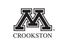 University of Minnesota- Crookston-Resources