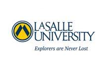 La-Salle-University-Resources
