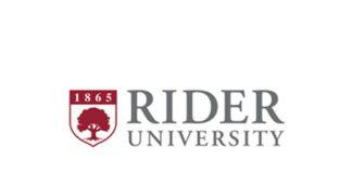 Rider-University Resources