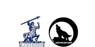 Culver-City-High-School_resources
