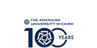The-American-University-in-Cairo-Resources