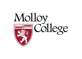 Molly-College-Resources
