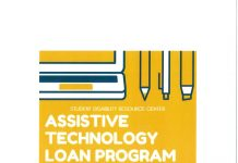 Assistive Technology Loan Program