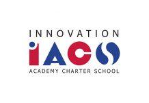 Innovation-Academy-Charter-School