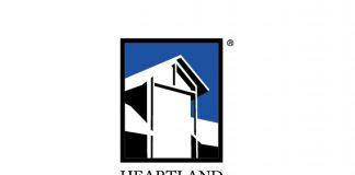Heartland Community College Resources