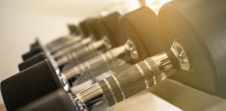 Your user-friendly guide to strength training at the gym