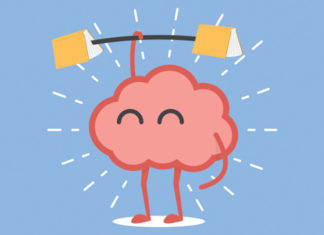 Retrain your brain: How to do what you think you can't