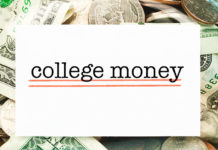 Scholarships and grants: How to get through college with less debt