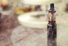Vaping: What we know so far—and what we don't