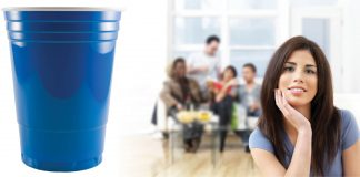 Do you drink? Exploring the reasons behind your choices