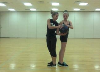Partner strength-training exercises