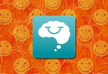Smiling Mind app