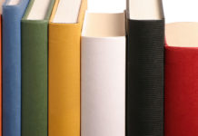 Ask the academic advisor: What's a good way to get a lot of reading done while retaining the information?