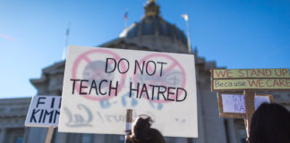 Students get real about race—and how to help each other