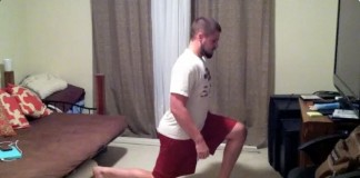 5 Quiet Exercises