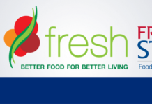 CalFresh Outreach