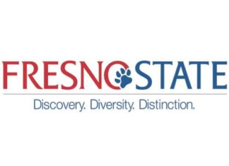 Fresno-State-Resources